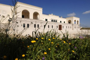 Italy's magical Puglia region | New York Post