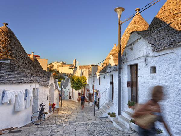 Best Trips 2014 -- National Geographic Traveler